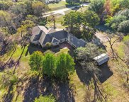 158 Red Oak Lane, Flower Mound image