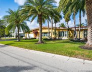 3121 Ne 55th Ct, Fort Lauderdale image