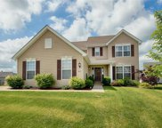 7114 Whisper Creek, Wentzville image