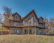 402  Glaghorn Trail, Union Mills image