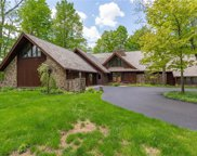52 Hickory Ridge  Circle, Cicero image