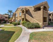 5335 E Shea Boulevard Unit #2110, Scottsdale image