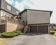 37 Portwine Drive, Roselle image