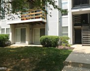 11510 LITTLE PATUXENT PARKWAY Unit #402, Columbia image