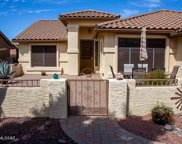 849 N Cowboy Canyon, Green Valley image