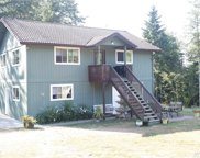36105 SE 96th Wy, Snoqualmie image