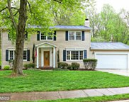 7003 COTTONTAIL COURT, Springfield image