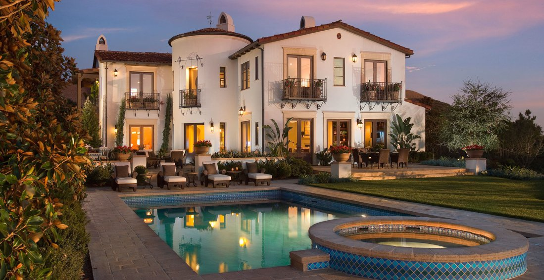 Baldwin Park Homes Real Estate Search
