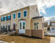 10230 NUTHATCH DRIVE, New Market image