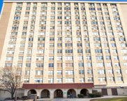 4300 West Ford City Drive Unit 706, Chicago image