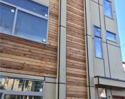 1727 NW 60th St Unit B, Seattle image