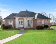 1489 River Run Dr, Denham Springs image