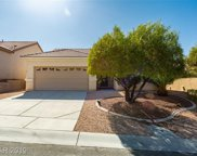 2099 WATERTON RIVERS Drive, Henderson image