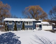 18480 Country Squires Circle, Prior Lake image