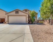 33202 N Windmill Run, Queen Creek image