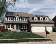 3145 Comanche Trail, Lexington image