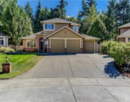 20411 28th Ave SE, Bothell image