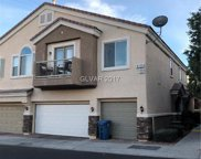 9125 FISH TAIL Avenue, Las Vegas image