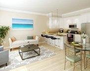 315 Ocean Boulevard Unit #205, Hampton image
