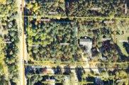Lot 10 Explorer Circle, Park Rapids image