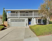 742 Clearfield Dr, Millbrae image