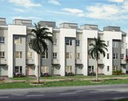 2625 1st Avenue N Unit 18, St Petersburg image