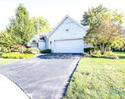 7516 Kings Hollow Court, Toledo image