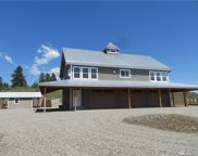 299 Vulcan Mountain Rd, Curlew image