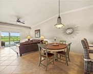 10316 Heritage Bay Blvd Unit 2724, Naples image