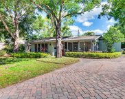 1813 Alice Avenue, Winter Park image