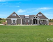 4060 Craftwood Court Sw, Grand Rapids image