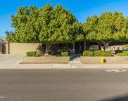 8356 W Berridge Lane, Glendale image