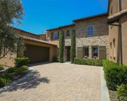 52 Tuscany, Ladera Ranch image