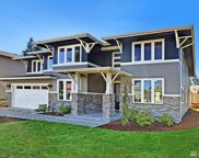 10215 125th Ave NE, Kirkland image