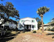 1802 Havens Dr., North Myrtle Beach image