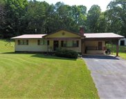 871 New Stansberry, Turtletown image