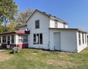 7116 County Road H, Arena image