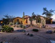 38348 N 108th Street, Scottsdale image
