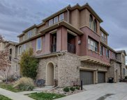 3375 Cascina Circle Unit D, Highlands Ranch image