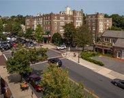 1 Cedar  Street Unit #4C, Bronxville image