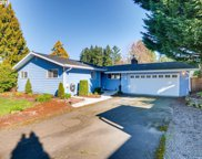 520 SE 20TH  AVE, Hillsboro image