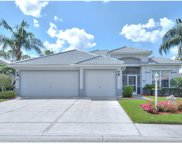 2300 Palo Duro BLVD, North Fort Myers image