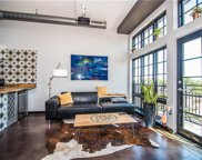 2235 6th St Unit 306, Austin image