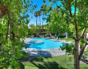 2820 N Arcadia Court Unit 209B, Palm Springs image