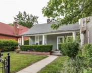 1722 Delaware  Street, Indianapolis image