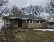7830 49th  Street, Indianapolis image