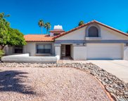 10567 E Mission Lane, Scottsdale image