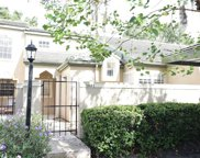 1441 Farrindon Circle, Lake Mary image