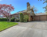 3738 Goldcrest Heights  NW, Olympia image