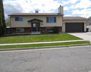 5289 W Woodstep  S, West Valley City image